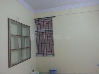 Gallery Cover Image of 890 Sq.ft 2 BHK Independent Floor for rent in Hosur for 14000