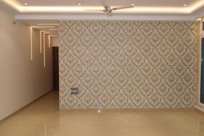 Gallery Cover Image of 2750 Sq.ft 3 BHK Apartment for rent in Lower Parel for 200000