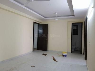 Gallery Cover Image of 1260 Sq.ft 2 BHK Independent Floor for buy in Sector 23 for 4500000