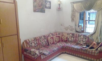 Gallery Cover Image of 1350 Sq.ft 3 BHK Independent House for buy in Vastral for 7000000