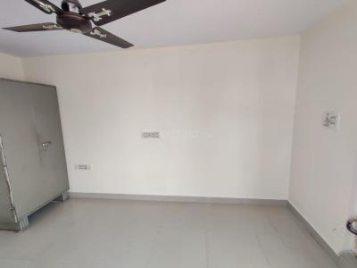 Gallery Cover Image of 200 Sq.ft 1 RK Independent Floor for rent in Jeevanbheemanagar for 5000