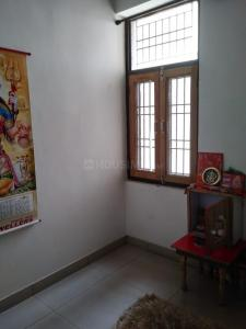 Gallery Cover Image of 1297 Sq.ft 3 BHK Apartment for buy in Shastri Nagar for 5600000