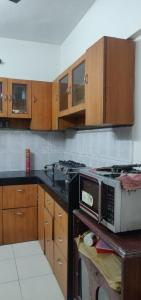 Gallery Cover Image of 900 Sq.ft 2 BHK Apartment for rent in Sanpada for 35000
