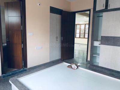 Gallery Cover Image of 1100 Sq.ft 2 BHK Apartment for rent in Jayanagar for 30000