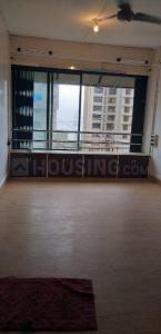 Gallery Cover Image of 900 Sq.ft 2 BHK Apartment for rent in Prabhadevi for 78000