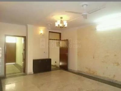 Gallery Cover Image of 1020 Sq.ft 3 BHK Independent Floor for buy in Asola for 3000000