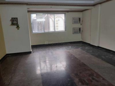 Gallery Cover Image of 2500 Sq.ft 2 BHK Apartment for rent in New Panvel East for 28000