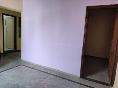 Gallery Cover Image of 700 Sq.ft 2 BHK Independent House for rent in Kudlu Gate for 10000