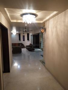 Gallery Cover Image of 2600 Sq.ft 4 BHK Apartment for rent in Koregaon Park for 150000