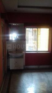 Gallery Cover Image of 750 Sq.ft 2 BHK Apartment for rent in Garia for 10000