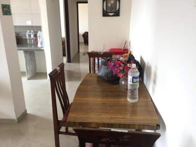 Gallery Cover Image of 950 Sq.ft 2 BHK Apartment for rent in Badlapur East for 9000