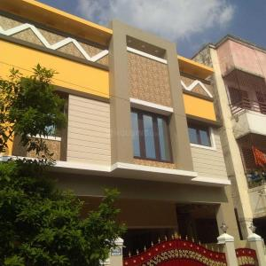 Gallery Cover Image of 1350 Sq.ft 2 BHK Villa for rent in Ponniammanmedu for 14000