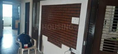 Gallery Cover Image of 1550 Sq.ft 3 BHK Apartment for buy in Nizampura for 4700000