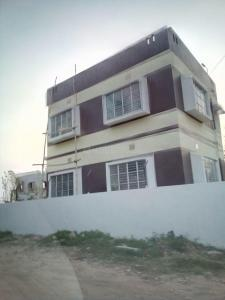 Gallery Cover Image of 880 Sq.ft 3 BHK Independent House for buy in Joka for 1975500
