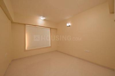 Gallery Cover Image of 1190 Sq.ft 2 BHK Apartment for buy in Andheri East for 20800000