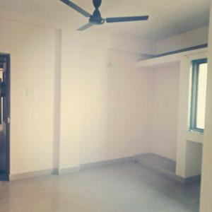 Gallery Cover Image of 4000 Sq.ft 5 BHK Apartment for buy in Kharghar for 28000000