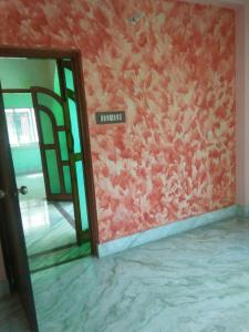 Gallery Cover Image of 1000 Sq.ft 2 BHK Independent Floor for rent in VIP Nagar for 14000