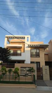 Gallery Cover Image of 3123 Sq.ft 5 BHK Villa for buy in Sector 46 for 58500000