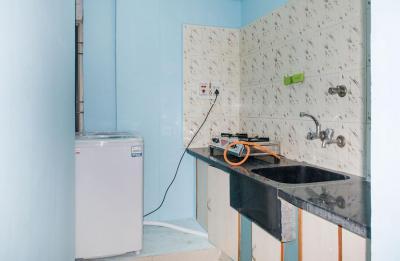 Kitchen Image of PG 4643025 Bilekahalli in Bilekahalli