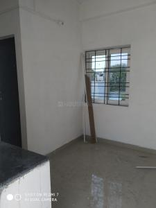 Gallery Cover Image of 250 Sq.ft 1 RK Independent Floor for rent in Neredmet for 4000