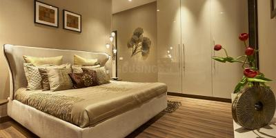Gallery Cover Image of 1150 Sq.ft 3 BHK Apartment for buy in Acme Boulevard, Jogeshwari East for 23500000