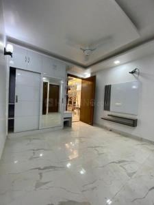 Gallery Cover Image of 845 Sq.ft 2 BHK Apartment for buy in DLF Farms for 4800000