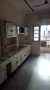 Gallery Cover Image of 625 Sq.ft 1 BHK Apartment for rent in Dadar West for 50000