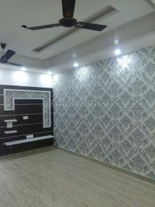 Gallery Cover Image of 1200 Sq.ft 2 BHK Independent Floor for buy in Niti Khand for 3925000