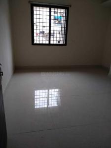 Gallery Cover Image of 541 Sq.ft 1 BHK Apartment for rent in Ameerpet for 8000