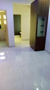 Gallery Cover Image of 900 Sq.ft 1 BHK Apartment for buy in Sector 70 for 1800000