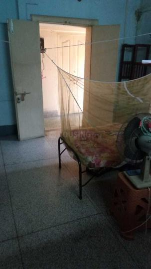 Bedroom Image of PG 4195533 Behala in Behala