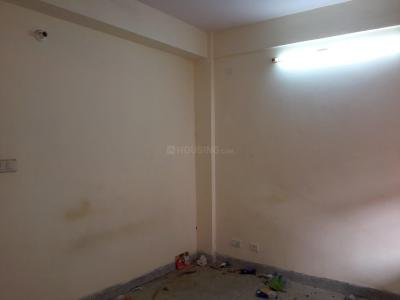 Gallery Cover Image of 516 Sq.ft 1 BHK Apartment for buy in DDA Mig Flats Sarita Vihar, Badarpur for 4000000