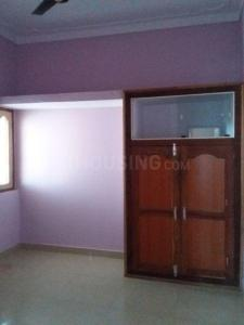Gallery Cover Image of 900 Sq.ft 2 BHK Independent House for rent in Adhartal for 8000