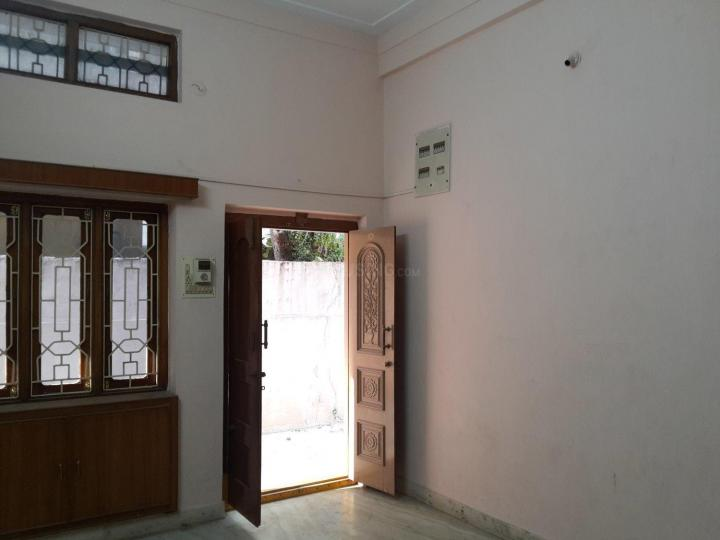 Living Room Image of 1400 Sq.ft 2 BHK Apartment for rent in Kothapet for 20000