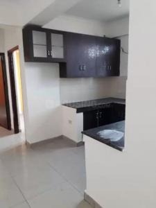 Gallery Cover Image of 1296 Sq.ft 3 BHK Apartment for rent in Govindpuram for 10000