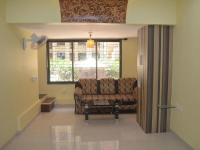 Gallery Cover Image of 750 Sq.ft 2 BHK Apartment for rent in Chembur for 48000