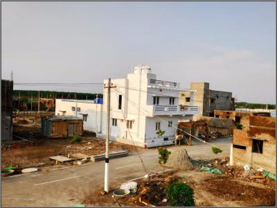 Gallery Cover Image of  Sq.ft Residential Plot for buy in Kurumbapalayam for 1782000