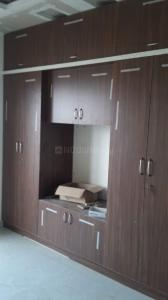 Gallery Cover Image of 1700 Sq.ft 3 BHK Apartment for buy in Bandlaguda Jagir for 7650000