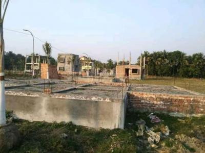 Gallery Cover Image of  Sq.ft Residential Plot for buy in Thakurpukur for 230000