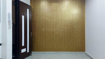 Gallery Cover Image of 1800 Sq.ft 3 BHK Independent House for rent in Pitampura for 47000