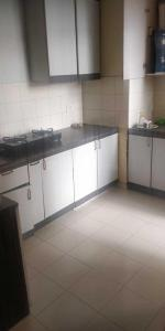 Gallery Cover Image of 1465 Sq.ft 2 BHK Apartment for rent in Palam Vihar for 33000