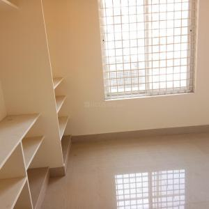 Gallery Cover Image of 500 Sq.ft 1 BHK Apartment for rent in Ulsoor for 14000