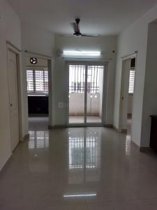 Gallery Cover Image of 1300 Sq.ft 3 BHK Apartment for rent in Ambattur for 20000