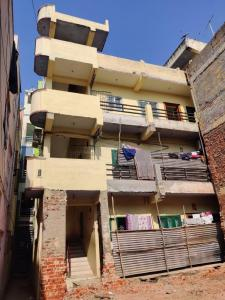 Gallery Cover Image of 650 Sq.ft 2 BHK Independent Floor for rent in Mylapore for 16000