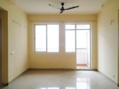 Gallery Cover Image of 1550 Sq.ft 3 BHK Apartment for rent in Jaypee Greens Kensington Park, Sector 133 for 12500