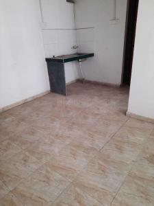Gallery Cover Image of 350 Sq.ft 1 RK Apartment for rent in Ghansoli for 7500