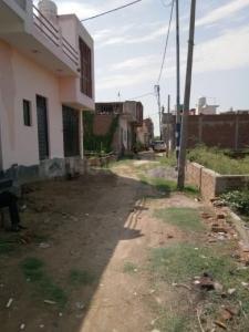 510 Sq.ft Residential Plot for Sale in Devla, Greater Noida
