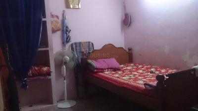 Gallery Cover Image of 600 Sq.ft 1 BHK Independent House for buy in Kolathur for 3900000