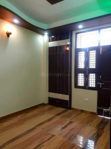 Gallery Cover Image of 650 Sq.ft 2 BHK Apartment for buy in Govindpuram for 1503000