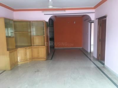 Gallery Cover Image of 1417 Sq.ft 3 BHK Apartment for rent in Chikkalasandra for 21000